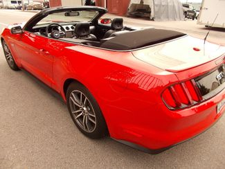 2015 Ford Mustang GT Premium Manchester, NH 7