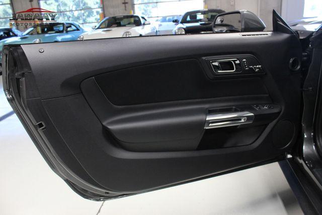 2015 Ford Mustang V6 Merrillville, Indiana 23