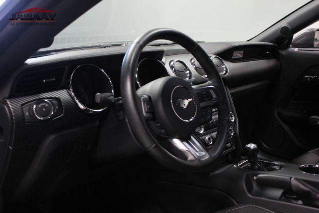 2015 Ford Mustang V6 Merrillville, Indiana 9