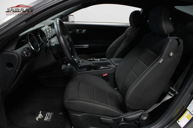 2015 Ford Mustang V6 Merrillville, Indiana 10