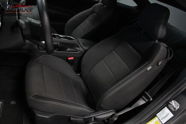2015 Ford Mustang V6 Merrillville, Indiana 11