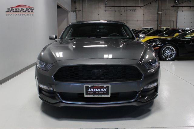 2015 Ford Mustang V6 Merrillville, Indiana 7