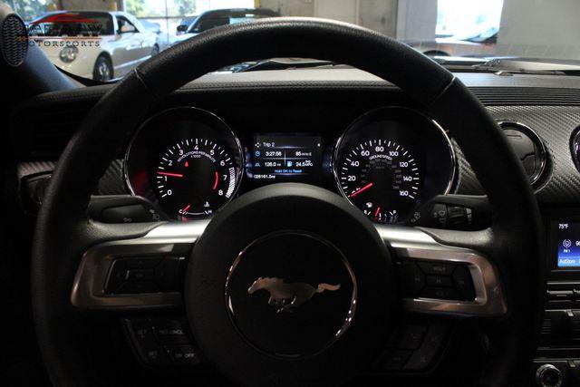 2015 Ford Mustang V6 Merrillville, Indiana 16