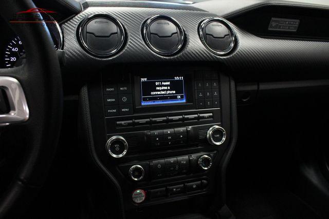 2015 Ford Mustang V6 Merrillville, Indiana 18