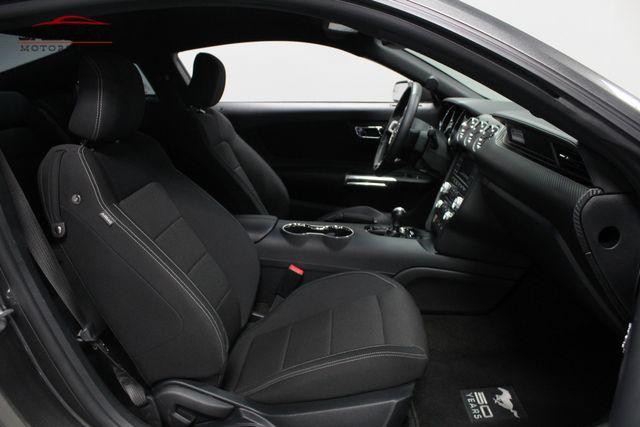 2015 Ford Mustang V6 Merrillville, Indiana 14