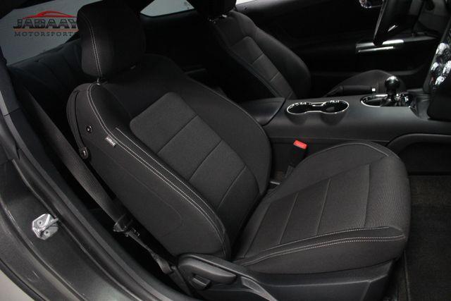 2015 Ford Mustang V6 Merrillville, Indiana 13