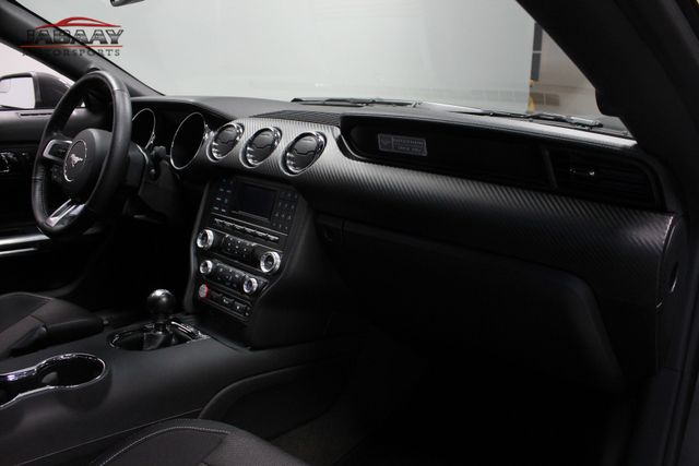 2015 Ford Mustang V6 Merrillville, Indiana 15