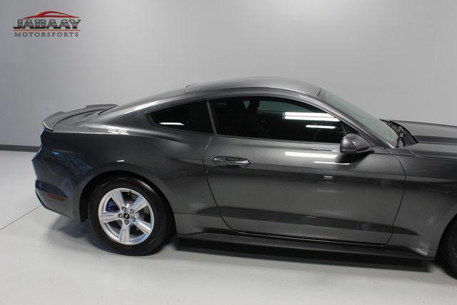 2015 Ford Mustang V6 Merrillville, Indiana 34