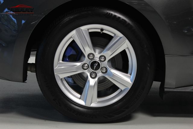 2015 Ford Mustang V6 Merrillville, Indiana 42