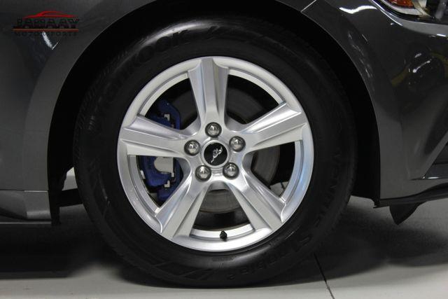2015 Ford Mustang V6 Merrillville, Indiana 43