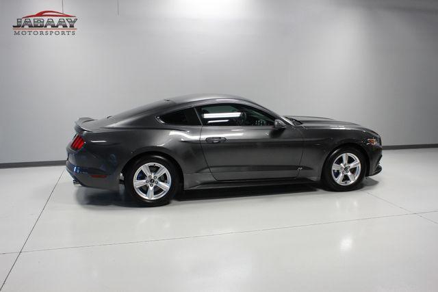 2015 Ford Mustang V6 Merrillville, Indiana 37