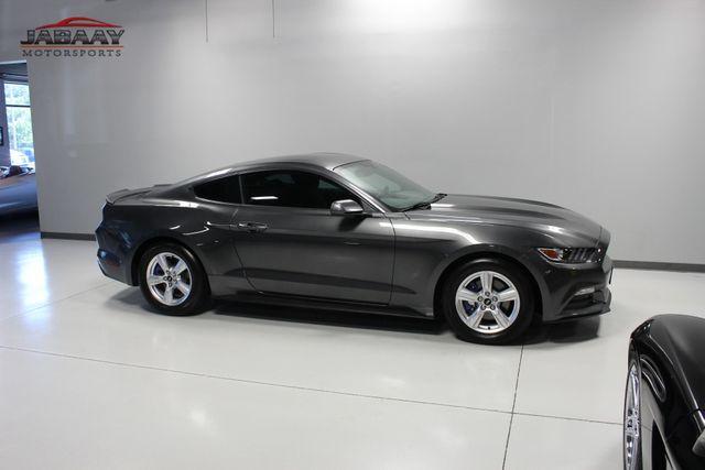 2015 Ford Mustang V6 Merrillville, Indiana 39