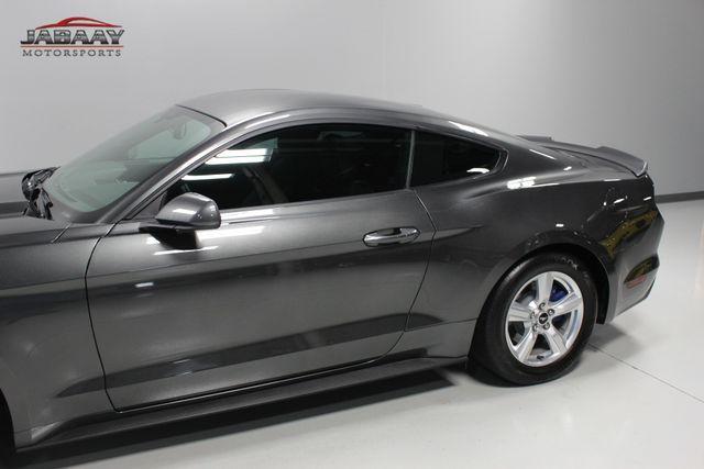 2015 Ford Mustang V6 Merrillville, Indiana 29