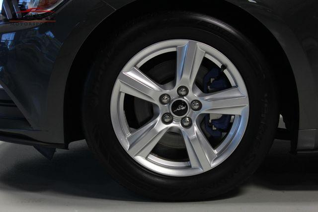 2015 Ford Mustang V6 Merrillville, Indiana 40
