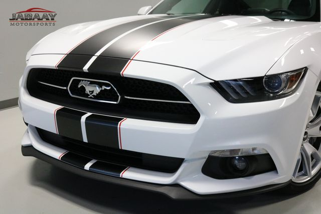 2015 Ford Mustang GT Premium Merrillville, Indiana 29