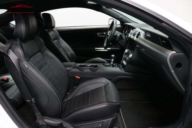 2015 Ford Mustang GT Premium Merrillville, Indiana 14