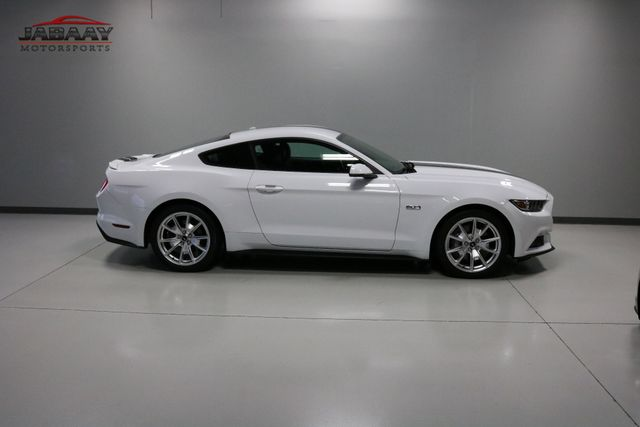 2015 Ford Mustang GT Premium Merrillville, Indiana 43