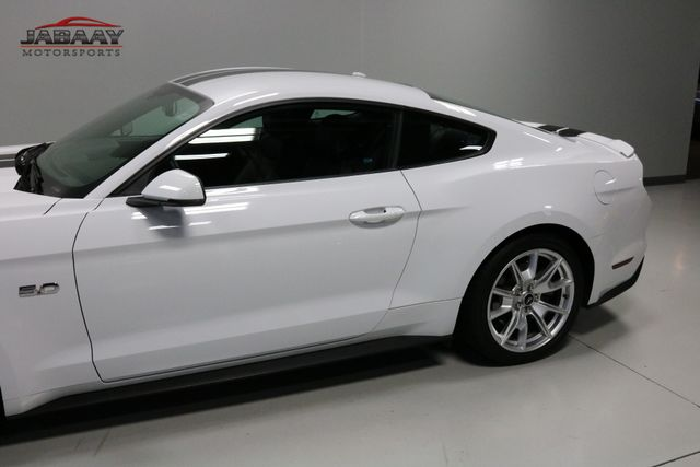 2015 Ford Mustang GT Premium Merrillville, Indiana 32