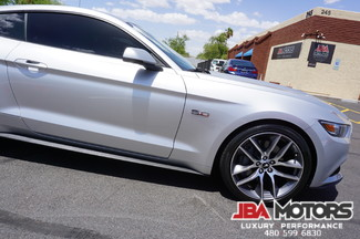 2015 Ford Mustang GT Premium 5.0L V8 Coupe 6 Speed in MESA, AZ