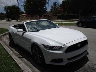 2015 Ford Mustang V6 Miami, Florida 13