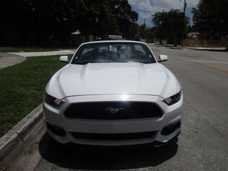 2015 Ford Mustang V6 Miami, Florida 14