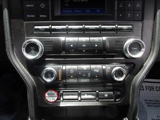 2015 Ford Mustang V6 Miami, Florida 18