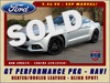 2015 Ford Mustang GT Premium - GT PERFORMANCE PKG - NAV! Mooresville , NC