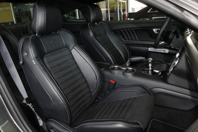 2015 Ford Mustang GT Premium 50TH ANNIVERSARY EDITION - NAVIGATION! Mooresville , NC 15