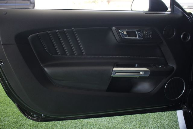 2015 Ford Mustang GT Premium - WHIPPLE SUPERCHARGER! Mooresville , NC 40