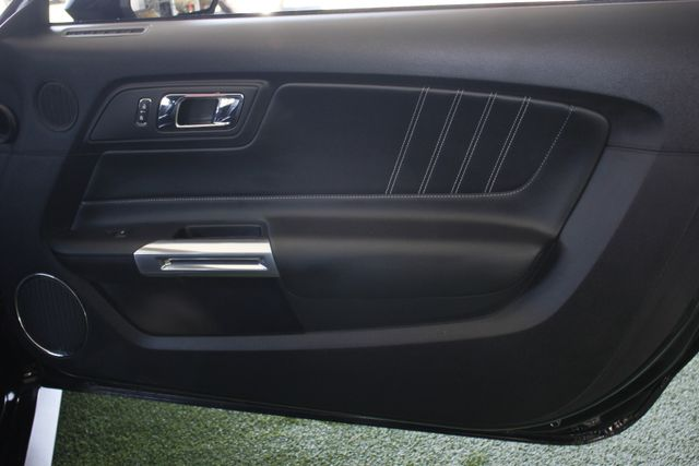 2015 Ford Mustang GT Premium - WHIPPLE SUPERCHARGER! Mooresville , NC 41