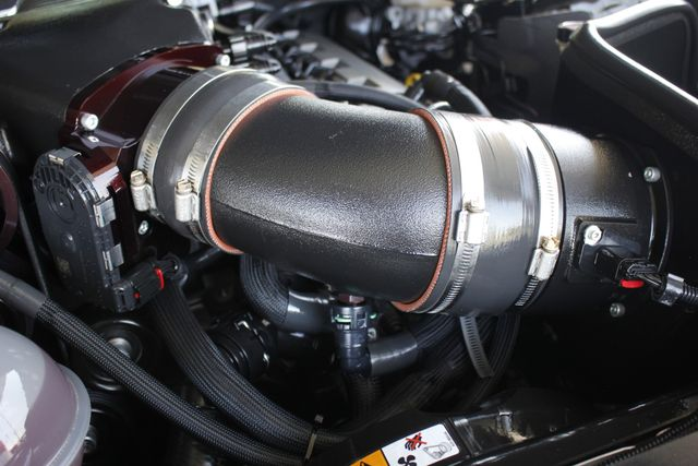 2015 Ford Mustang GT Premium - WHIPPLE SUPERCHARGER! Mooresville , NC 50