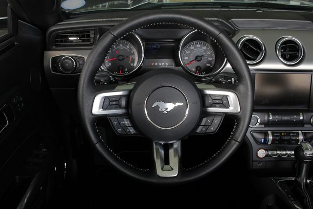 2015 Ford Mustang GT Premium 50TH ANNIVERSARY APPEARANCE PKG - NAV! Mooresville , NC 5