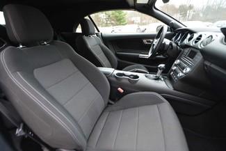 2015 Ford Mustang V6 Naugatuck, Connecticut 12