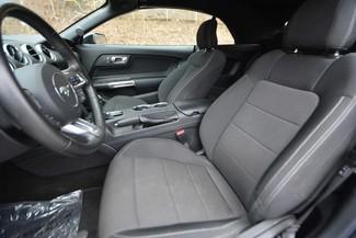 2015 Ford Mustang V6 Naugatuck, Connecticut 16