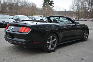 2015 Ford Mustang V6 Naugatuck, Connecticut 2