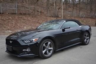 2015 Ford Mustang V6 Naugatuck, Connecticut 4