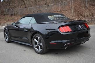 2015 Ford Mustang V6 Naugatuck, Connecticut 6