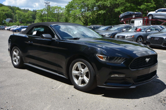 2015 Ford Mustang V6 Naugatuck, Connecticut 10