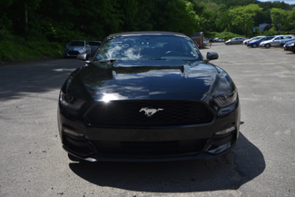 2015 Ford Mustang V6 Naugatuck, Connecticut 11