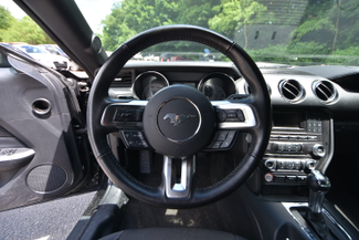 2015 Ford Mustang V6 Naugatuck, Connecticut 16