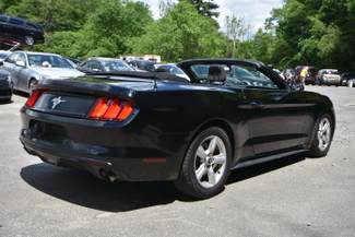 2015 Ford Mustang V6 Naugatuck, Connecticut 2