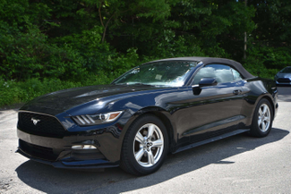 2015 Ford Mustang V6 Naugatuck, Connecticut 4