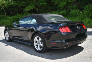 2015 Ford Mustang V6 Naugatuck, Connecticut 6