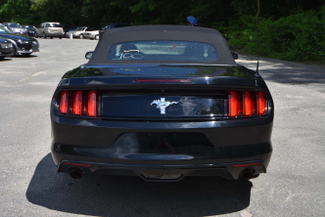 2015 Ford Mustang V6 Naugatuck, Connecticut 7