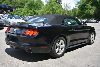 2015 Ford Mustang V6 Naugatuck, Connecticut 8