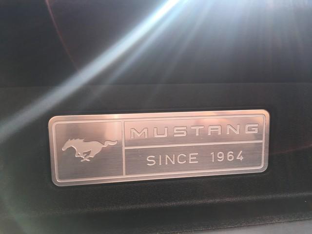 2015 Ford Mustang GT Premium Ogden, Utah 16