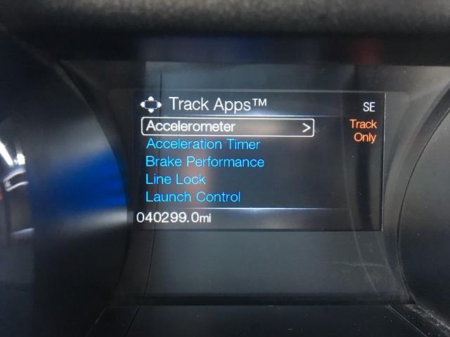2015 Ford Mustang GT Premium Ogden, Utah 11