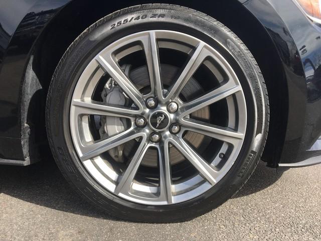 2015 Ford Mustang GT Premium Ogden, Utah 6
