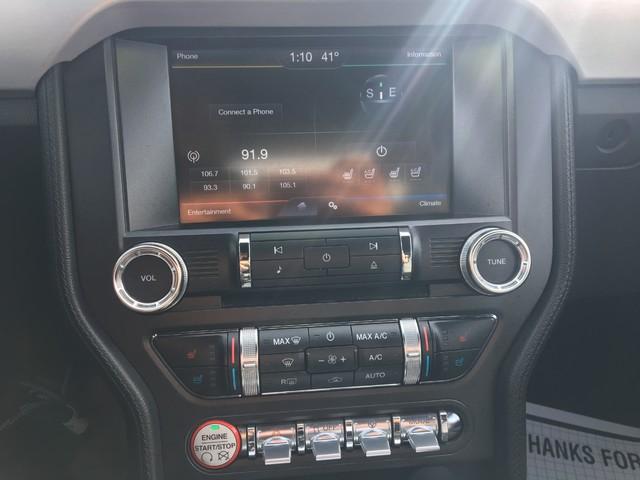 2015 Ford Mustang GT Premium Ogden, Utah 12