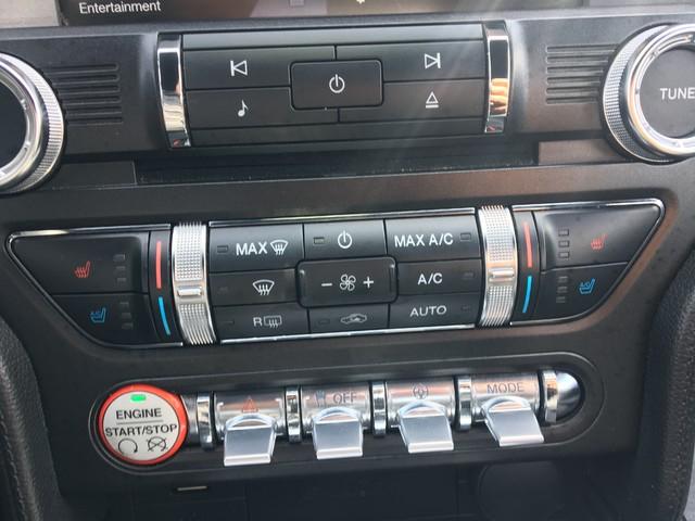 2015 Ford Mustang GT Premium Ogden, Utah 14